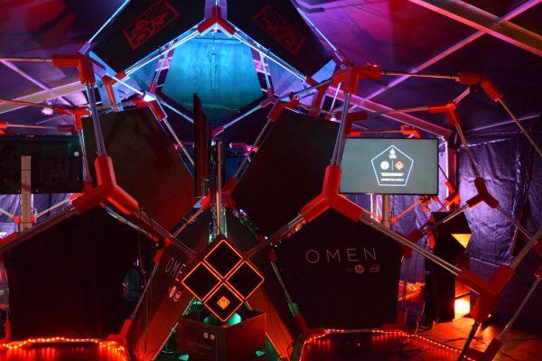 Arcade_A2