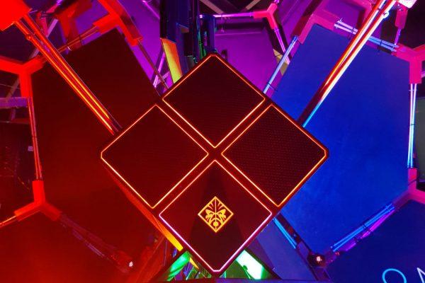 Arcade_A4