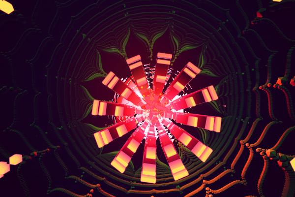 MDVR-2020-01-30-01-52-05-Phong_Mandala_Atom_A-Infinite-Mystery-Toadstool-GG1