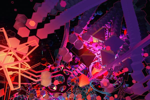 MDVR-2020-01-30-01-53-25-Phong_Mandala_Atom_A-Infinite-Mystery-Rubiks-GG1.psd